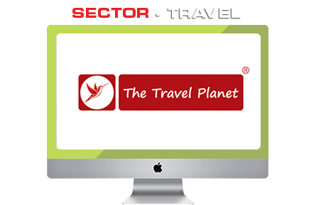 PPC Case Study on The Travel Planet