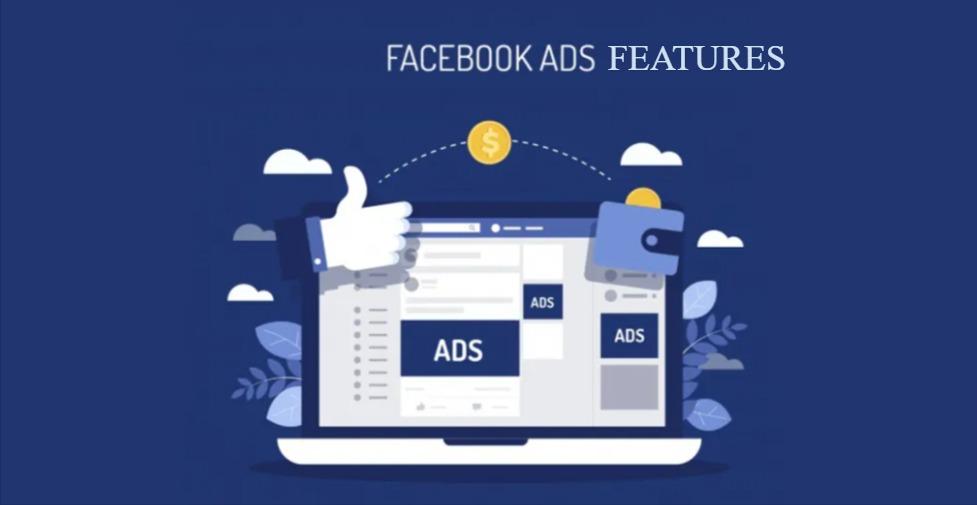 7 Facebook Ads features