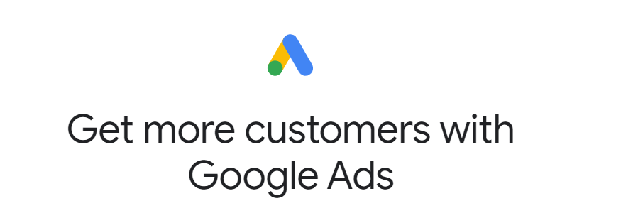 Rebranding of Google Adwords to Google Ads