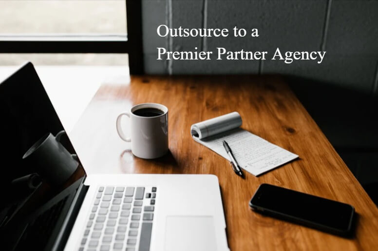 Reasons why you should Outsource to a Google Premier Partner Agency