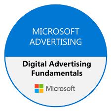 Verified Badge in Microsoft Advertising