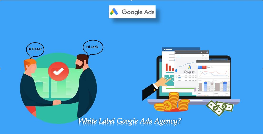 8 Reasons Why You Should Outsource your PPC Management to a White Label PPC Agency