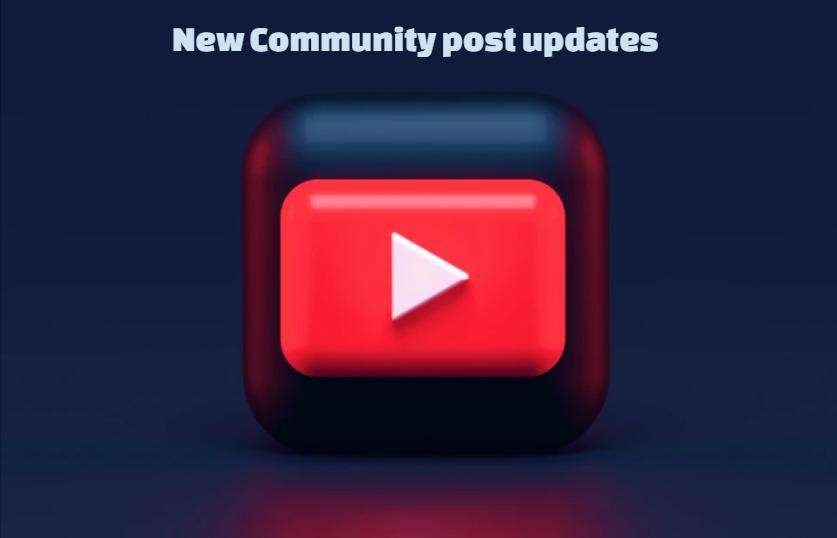Business through YouTube