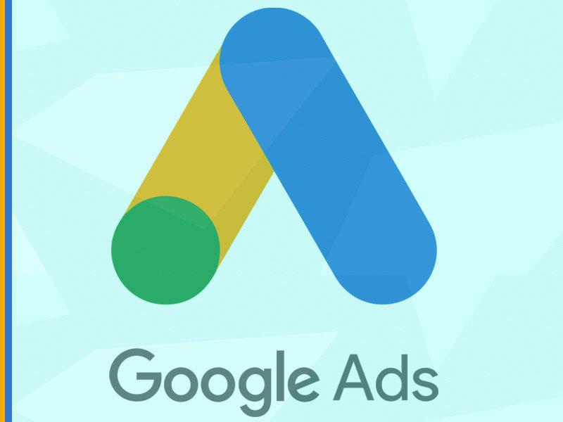 Google Ads Metrics for Better Ads-2019