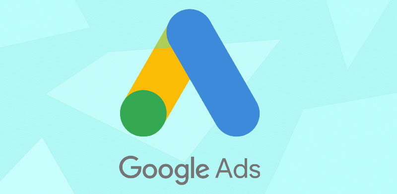 Google Ads Metrics for Better Ads-2019