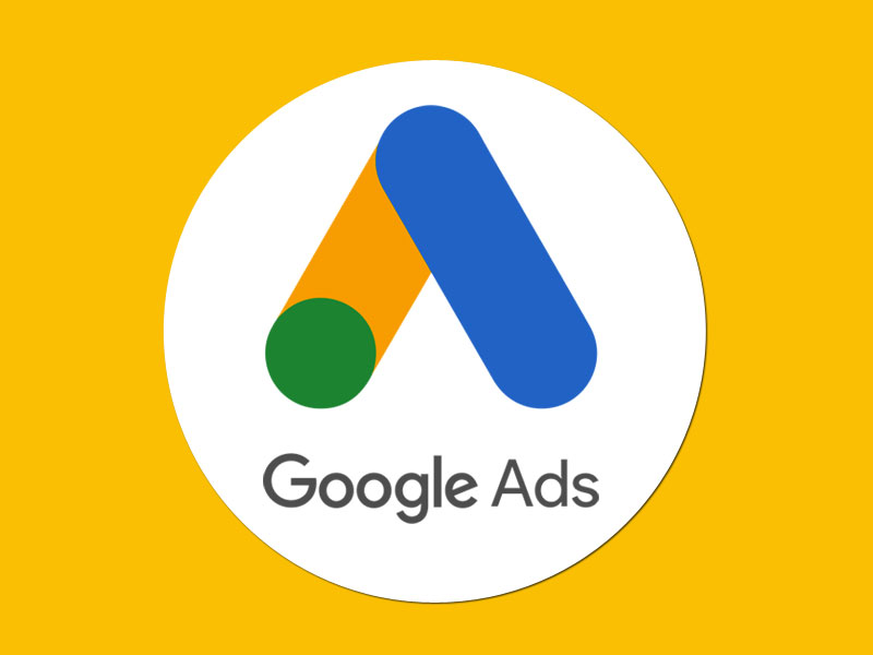 Google Ads V1 Editor for Managing Ad Accounts