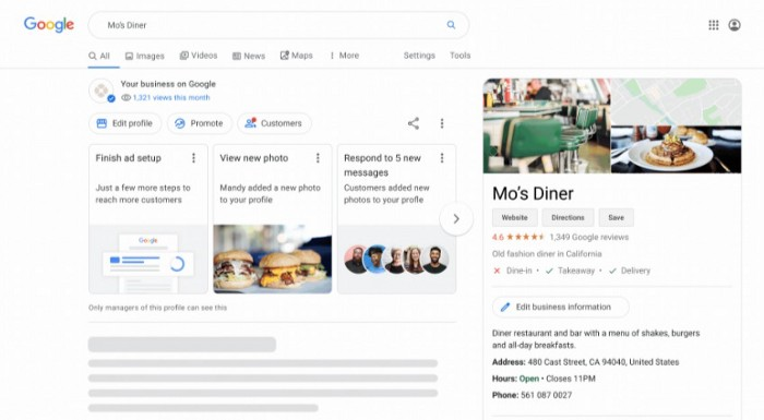 rolling out more new tools on Google search and Maps