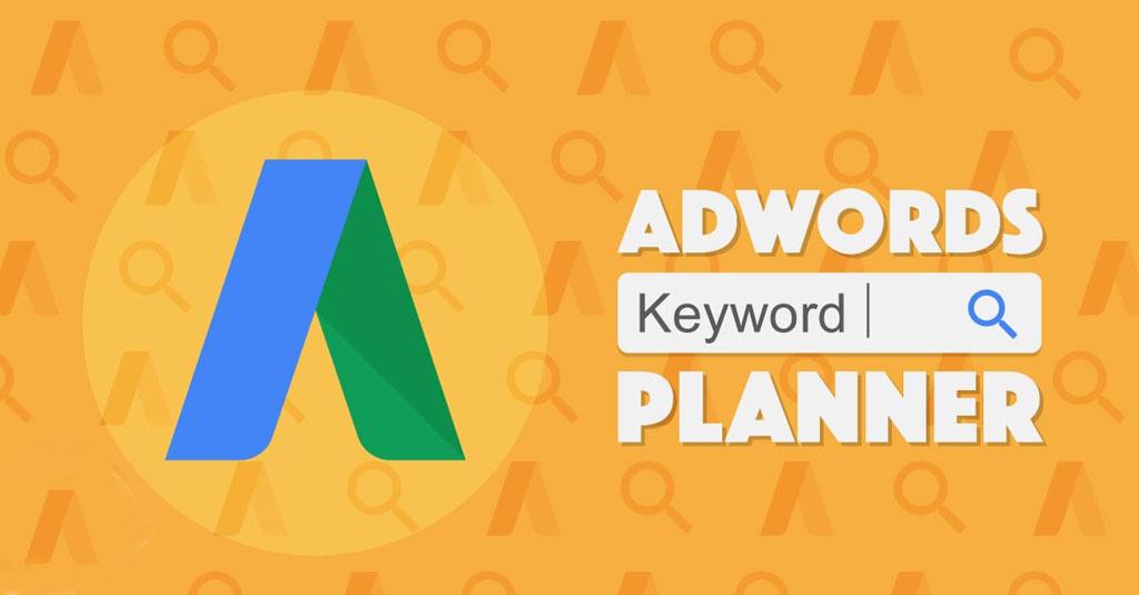 New Google Ads Keyword Planner 2019