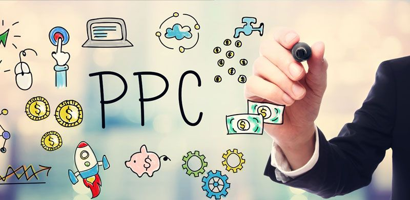 Watch Out For These 6 Latest PPC Trends Of 2019