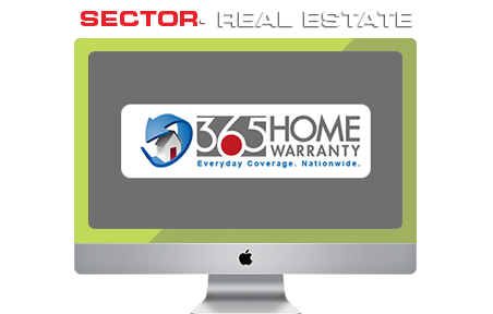 PPC Case Study on The 365 Home Warranty