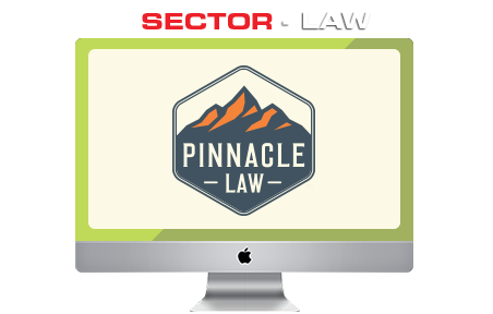 PPC Case Study on The Pinnacle Law